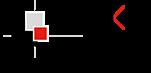 GKM Gesellschaft für Therapieforschung mbH – Full-service CRO Logo