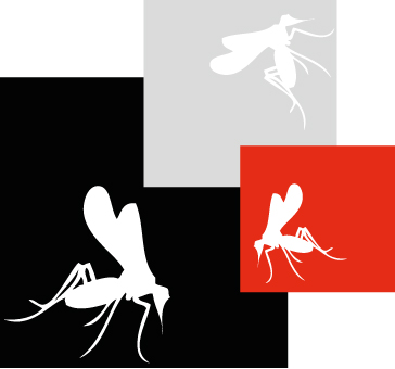 initiative for mosquito reserach